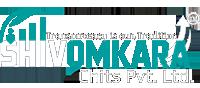 Shivomkara Chits Pvt. Ltd.